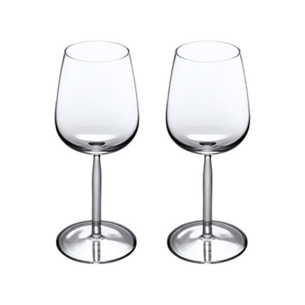 「iittala」センタ ワイングラス ペアセット
