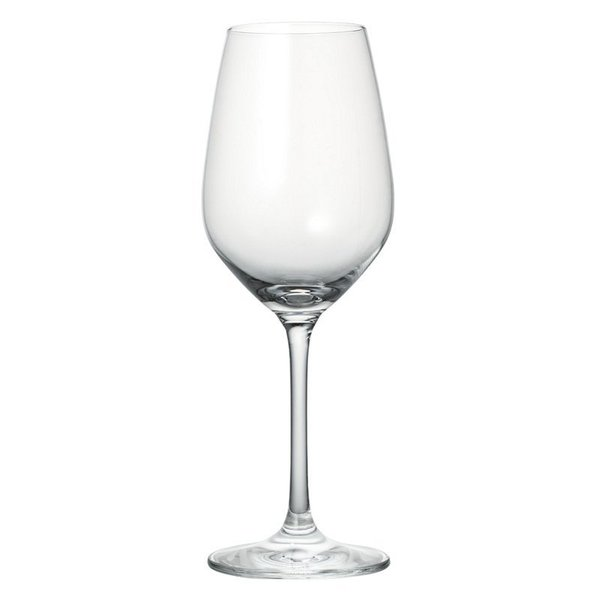 「ショット・ツヴィーゼル」 ヴィーニャ ワインゴブレット