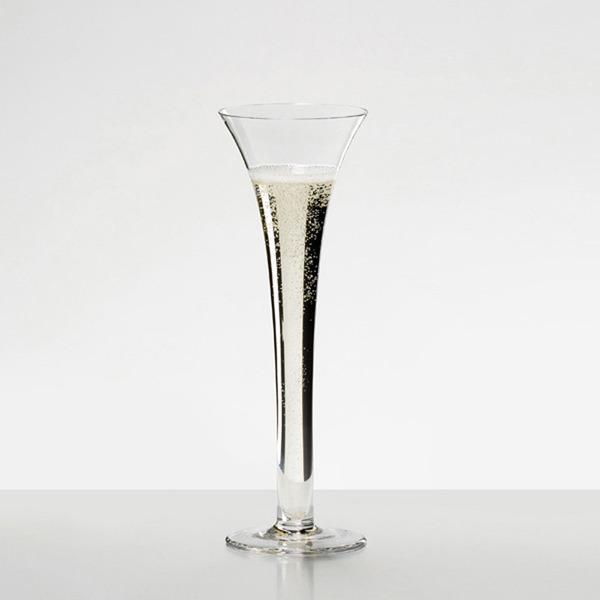 「RIEDEL」ソムリエシリーズ スパークリング・ワイン