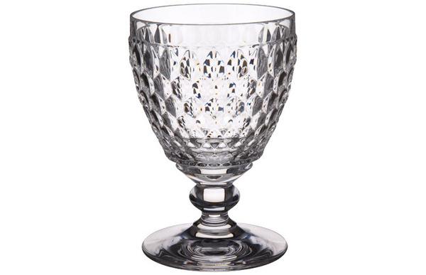 「Villeroy&Boch」ボストン ワイングラス