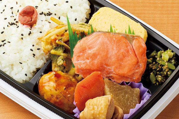 和食 今日 御飯 の 晩