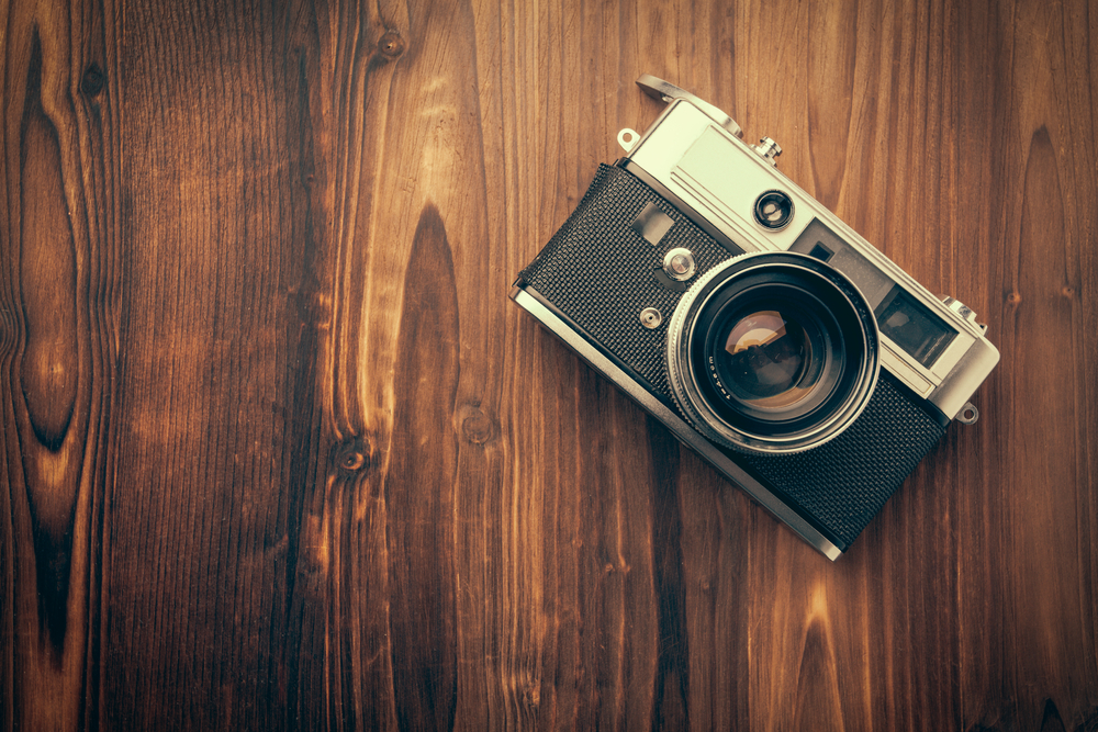 カメラ雑誌おすすめ7誌を比較!初心者&女子向けも。機材やテクが満載