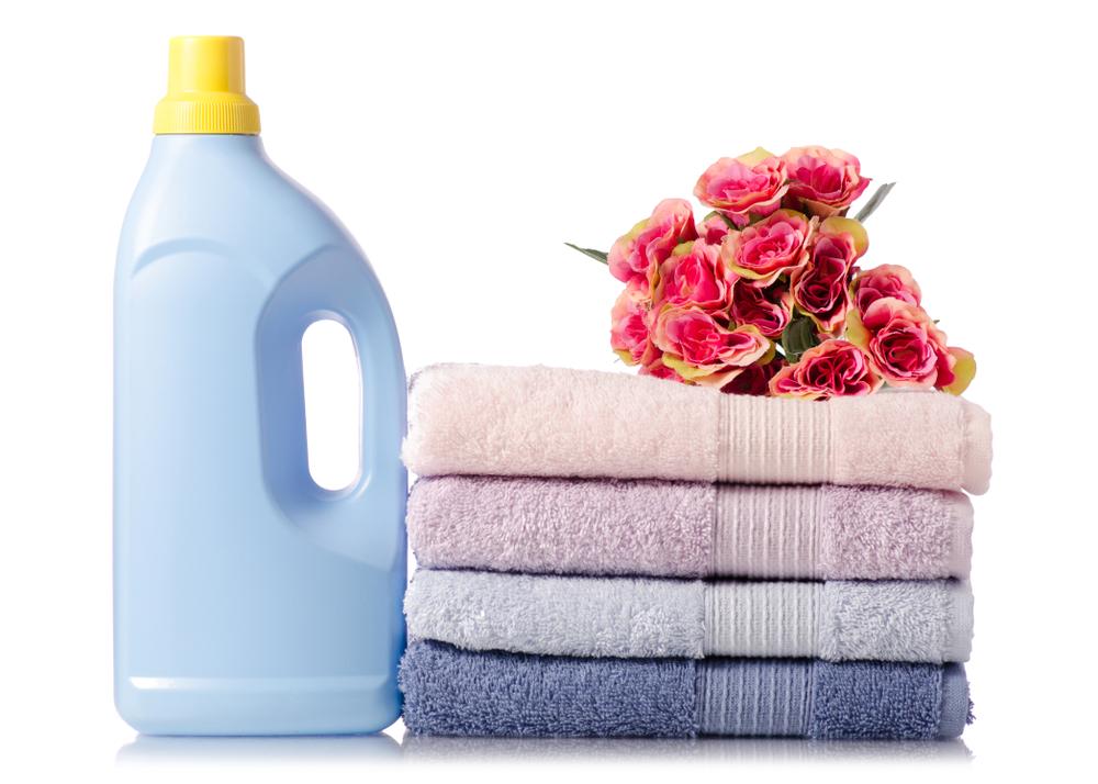 香水のような「いい匂い」の柔軟剤11選!高級感・香り長持ちタイプも