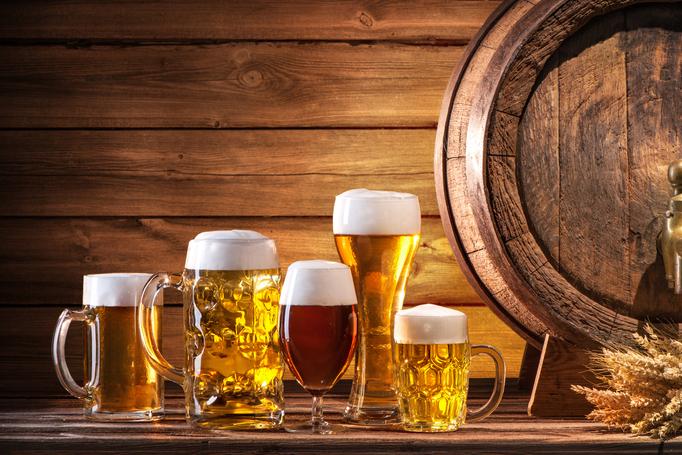 コンビニおすすめクラフトビール17選!キリンや数量&WEB限定も