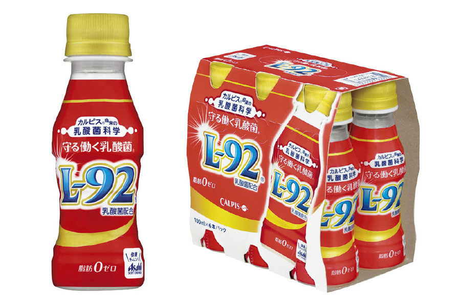 コンビニで買えるL-92乳酸菌入りドリンクはコレだ!【宅配もOK】