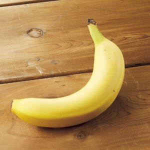 セブンプレミアムフレッシュ バナナ