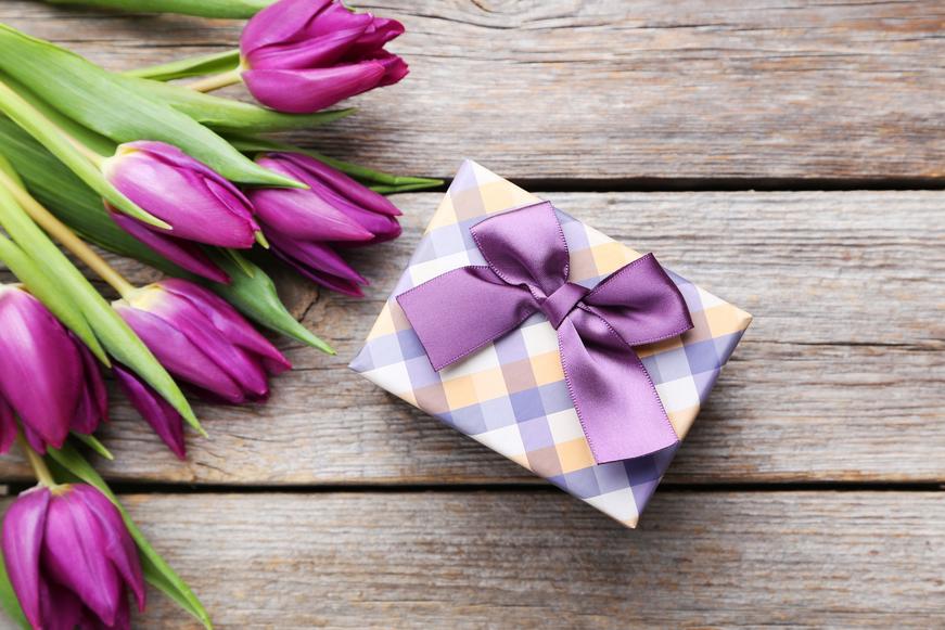 【2021】70代の母の日プレゼント!もらって嬉しいおすすめ25選