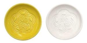 醤油皿2枚セット