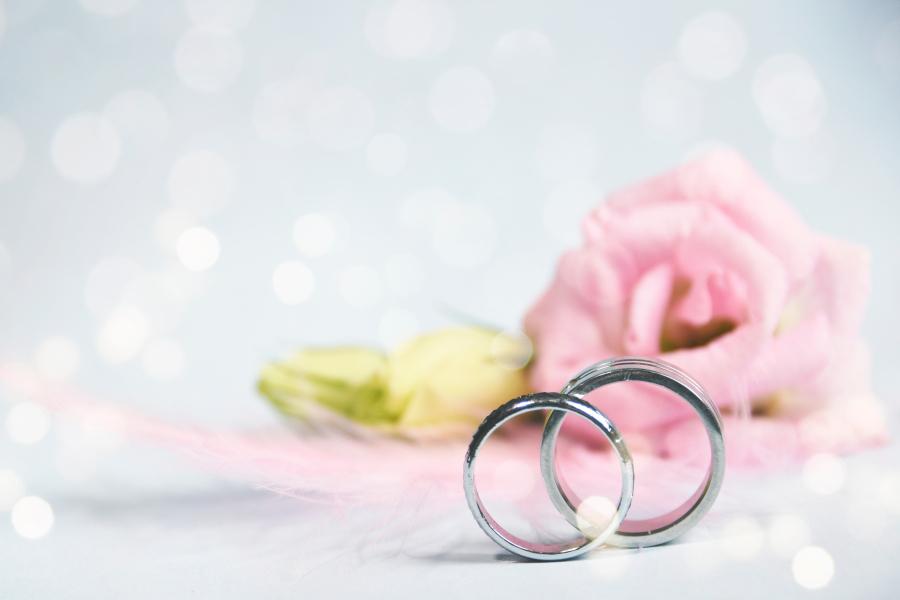 銀婚式 プレゼント 妻へトップ