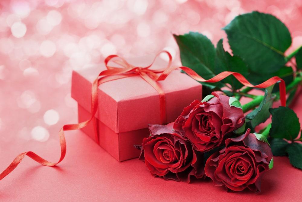 女性が喜ぶセンスのいいプレゼント