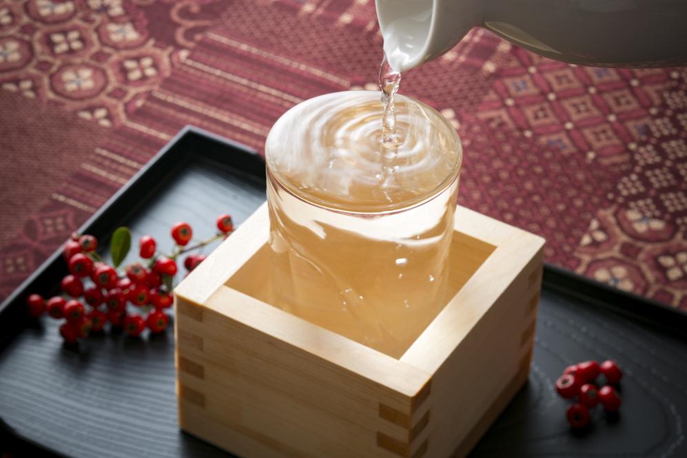 最強コスパの日本酒おすすめ10選!初心者向けも。ほぼ1,000円以下