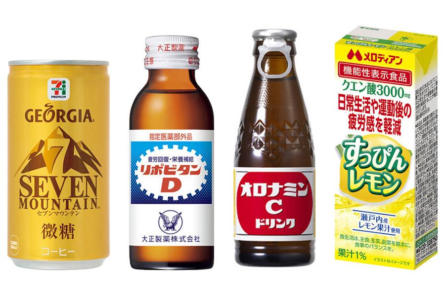 に 効く 飲み物 ニキビ 食べ物