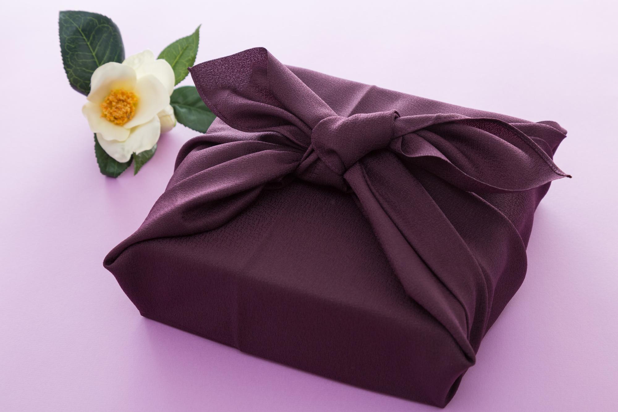 喜寿祝いプレゼント