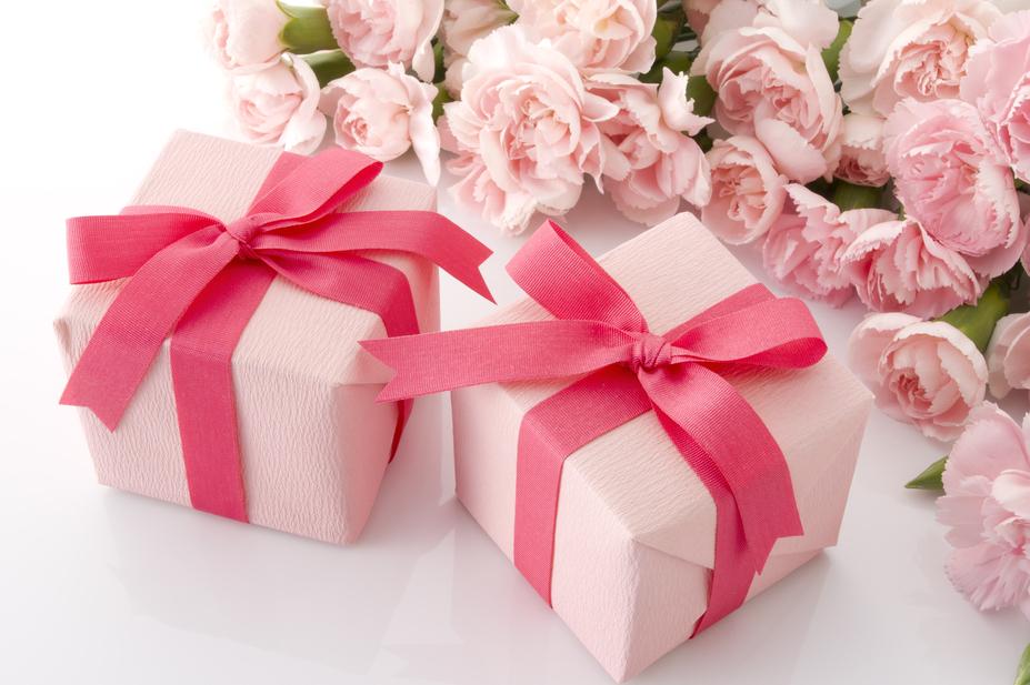 【60代】母への誕生日プレゼントおすすめ24選!絶対喜ばれる素敵アイテム