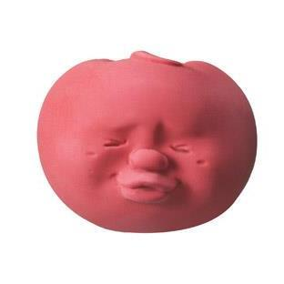 カオマル トマト