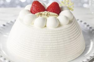 【2019】セブン-イレブンのクリスマスケーキおすすめ一覧!予約方法も