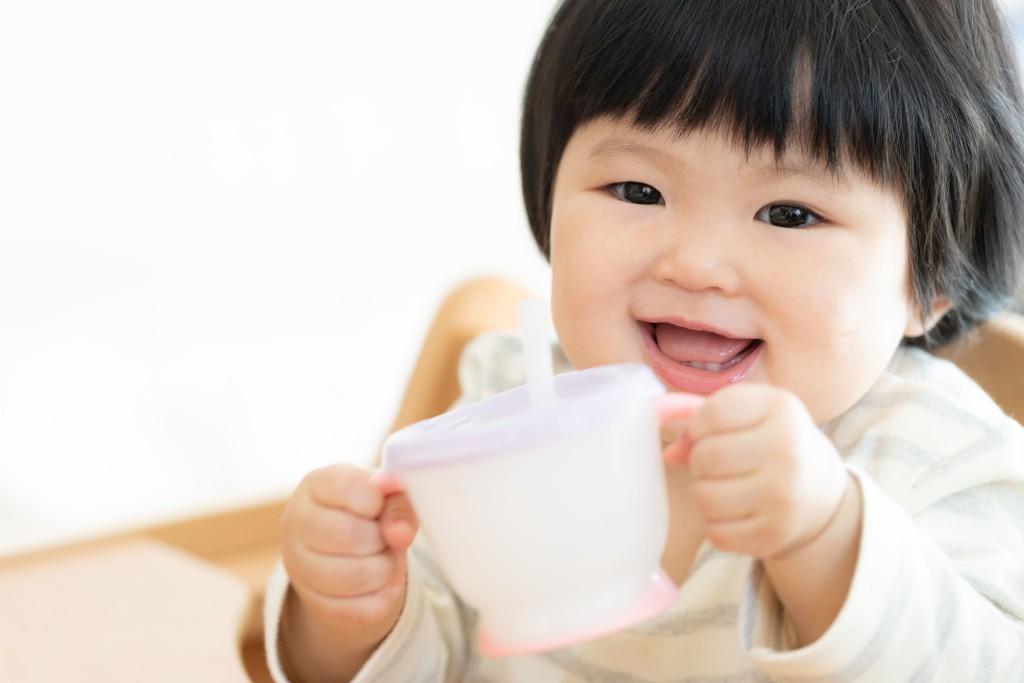 赤ちゃんが飲めるジュースおすすめ10選