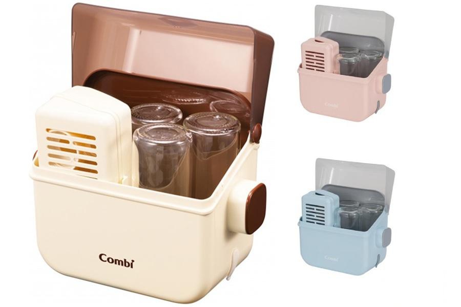 哺乳瓶の消毒・除菌グッズおすすめ16選!レンジ、煮沸に。方法も解説