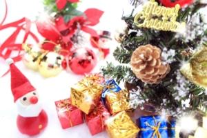 0歳~|赤ちゃんへのクリスマスプレゼントおすすめ13選!おもちゃ以外も