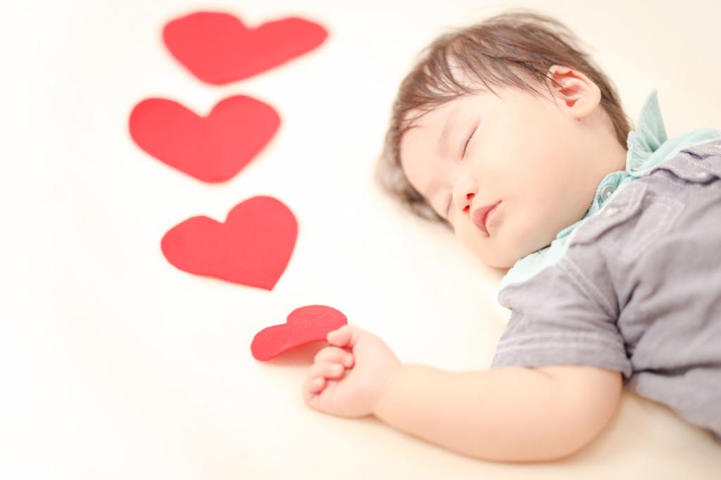 寝かしつけにおすすめの絵本13選|悩んでる方必見!絵と言葉がカギ【年齢別】