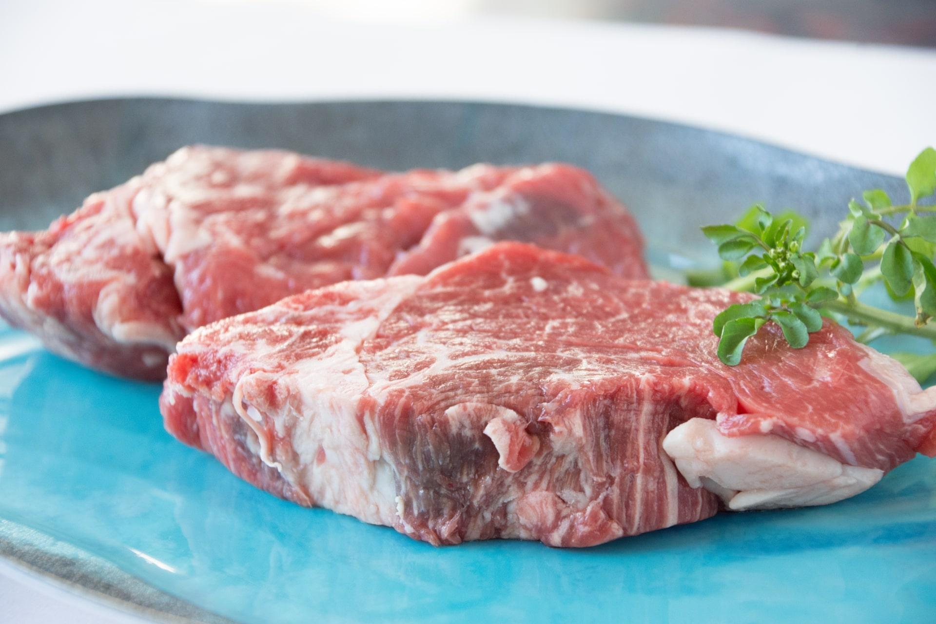 ふるさと納税でもらえるお肉