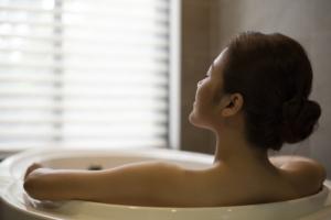 肩こりにおすすめの入浴剤13選!つらい頑固なコリ解消に。疲労回復&美容にも