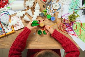 2020年|女の子が喜ぶ♪作るおもちゃ13選!おしゃれ好きな子憧れアイテムも