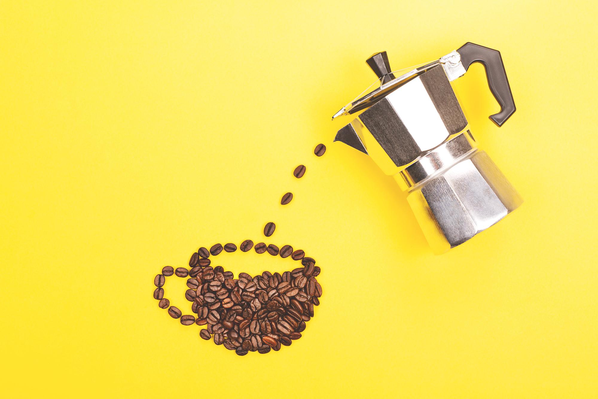 コーヒーメーカーおすすめ
