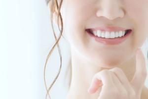 口腔洗浄器おすすめ13選!隅々までキレイな歯に。口臭予防にも|選び方解説