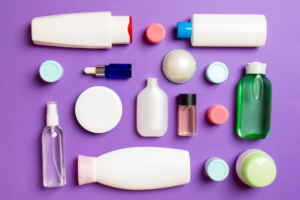 拭き取り化粧水おすすめ15選!毛穴汚れや角質ケアで透明感アップ♪プチプラも
