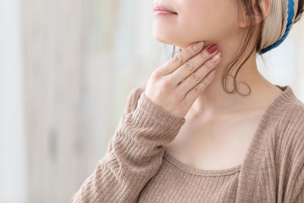 薬剤師監修 のどスプレーおすすめ12選!腫れ&痛みに。殺菌作用で声枯れにも