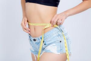 栄養士監修 ダイエットサプリおすすめ12選!燃焼サポート!メリハリボディに♪