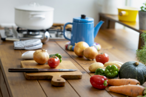 料理時短グッズ13選!便利な画期的アイデアグッズで楽チン&美味しく調理