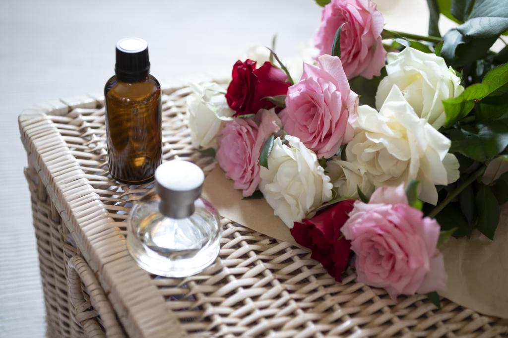 玄関の芳香剤おすすめ13選!おしゃれに消臭♪落ち着く香りで印象アップ