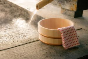 湯の花の入浴剤おすすめ9選!冷えや美肌にも。温泉成分で芯から温まろう