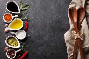 おしゃれな調味料ギフト17選!料理好きが喜ぶプロの味。出汁やドレッシングも