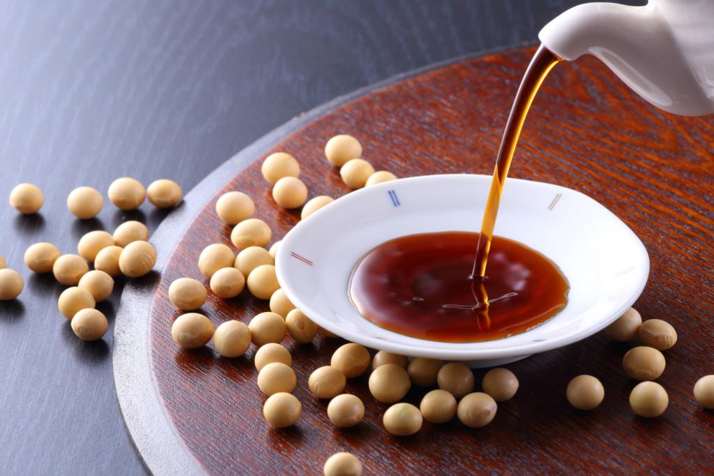 だし醤油おすすめ10選!うどんつゆを美味しく。減塩や牡蠣・卵かけ専用も