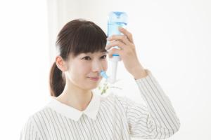 鼻うがいおすすめ10選|花粉やほこりが気になるときに!子供が使えるタイプも