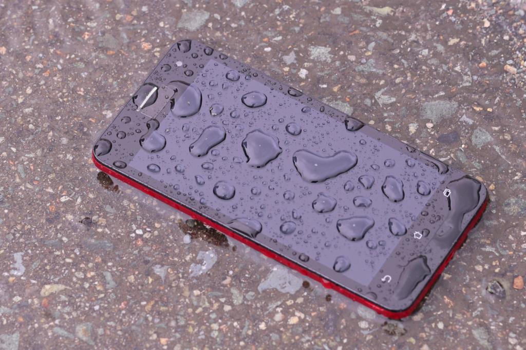 スマホ用防水ケースおすすめ10選!お風呂やプールで快適安心♪可愛いデザインも