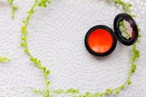 石鹸で落とせるチークおすすめ10選!肌に優しくしっかり発色。プチプラも