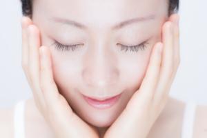 女性向け鼻毛カッターおすすめ12選!おしゃれで使いやすい♪持ち運びにも