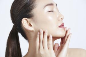 乳酸菌化粧水おすすめ12選!美肌菌でバリア機能にアプローチ♪プチプラも
