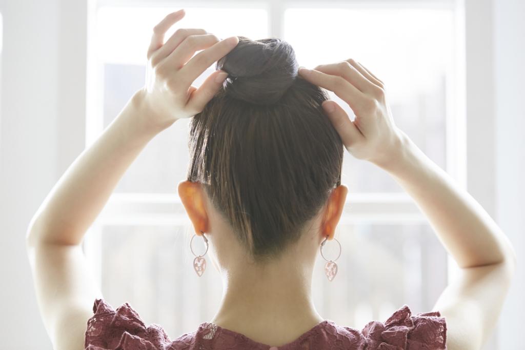 べたつかない!まとめ髪ワックスおすすめ14選 無造作ヘアもゆるふわキープ
