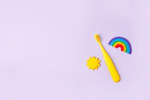 子供用電動歯ブラシおすすめ12選!磨き残しや歯垢をケア。新生児~OKも