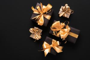 1000円前後で贈る!贅沢なプレゼント14選|高級感あるプチギフトでセンス抜群♪