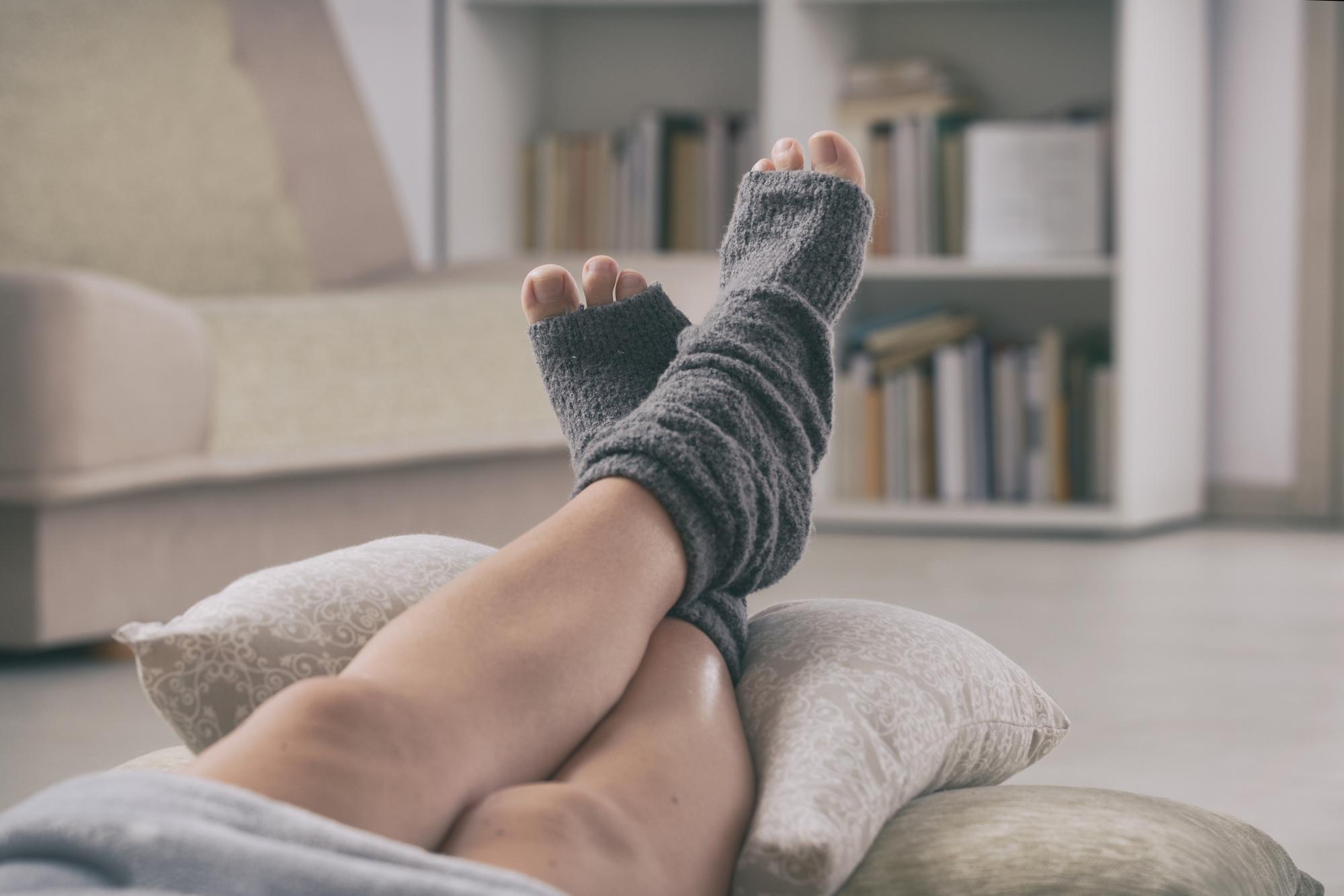 足枕 おすすめ