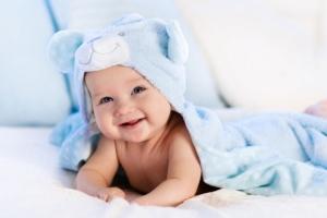 赤ちゃんにおすすめの柔軟剤12選|ふわふわ仕上げ♪大人と一緒に使えるタイプも