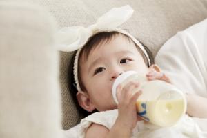 【0か月~】哺乳瓶用おすすめ洗剤13選|大人と同じでOK?無添加・大容量も
