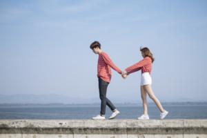 さりげない!大人のペアグッズ15選|カップルや新婚夫婦に。小物でばれずにお揃い♪