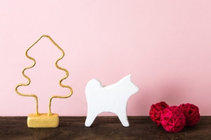 可愛い!犬好きさんへのプレゼント19選|喜ばれる犬モチーフ♪お菓子や雑貨